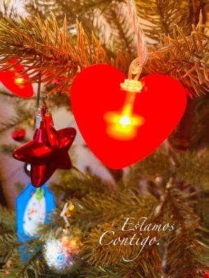 feliz navidad edades