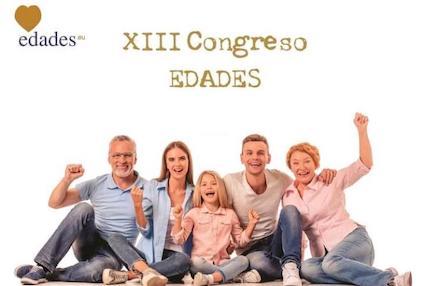 Edades Congreso